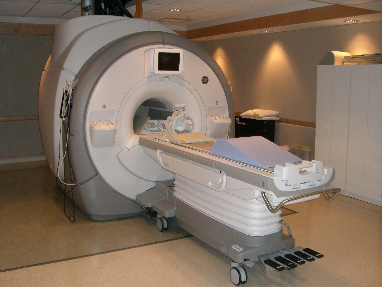 Baker-IDI-MRI3