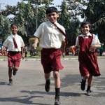 Unlock 4.0: Schools Reopening in the Few States, check details here
