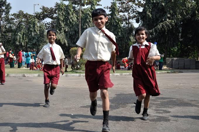 Schools to Reopen