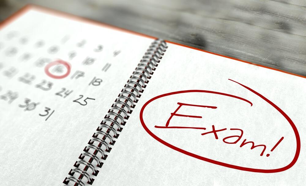 jee main 2020 exam postponed