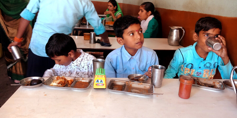 karnataka school news