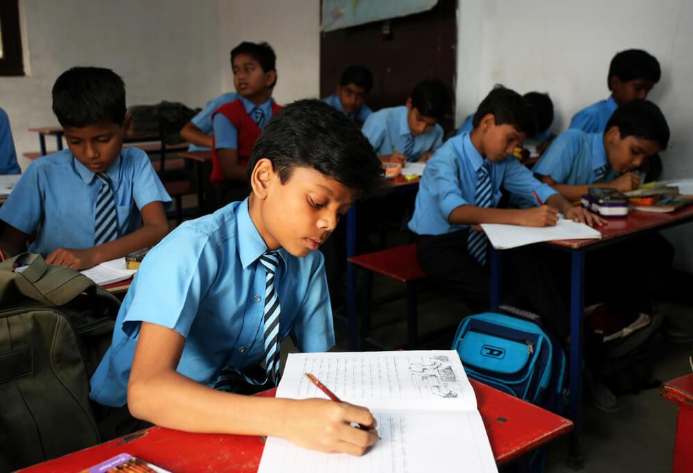 Schools to Reopen in Pune