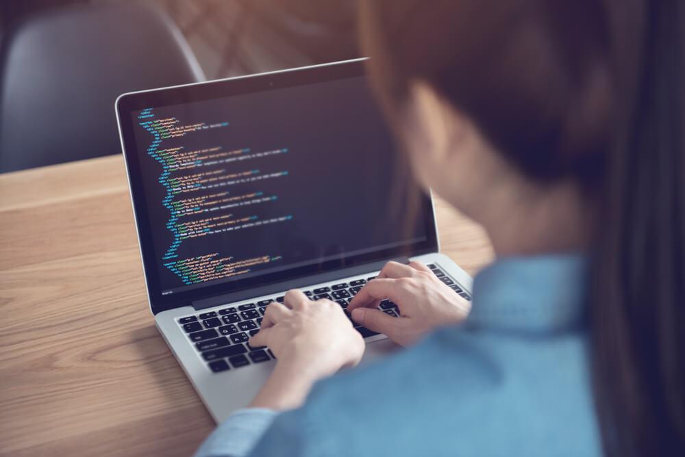 telangana government plans to start coding