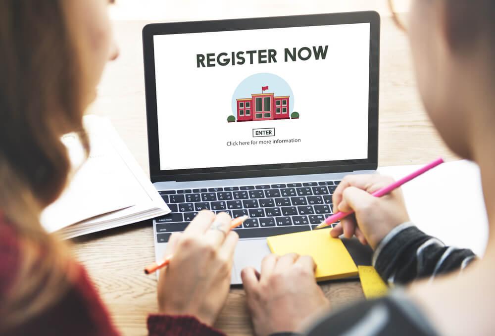 clat 2020 registration