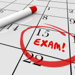 NMAT by GMAC 2020: Last-minute preparation tips and tricks for students