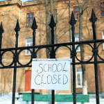 BMC decides not to re-open schools and colleges in Mumbai till 15 January 2021