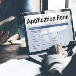 AILET 2021: NLU begins Application Process, opens the Registration Window for aspirants