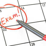 WB Board HS Exams 2021: WBSCHSE revised the dates for the exams