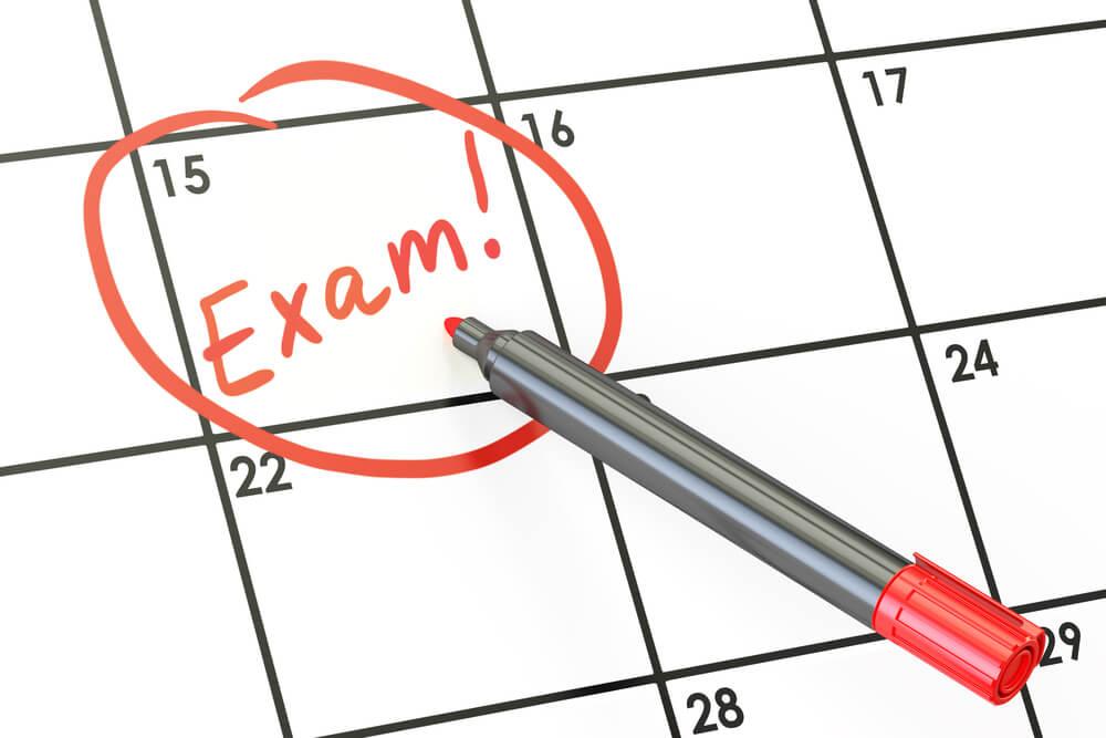 cbse exams dates