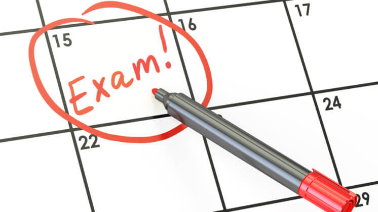 SSC and HSC Exam 2021