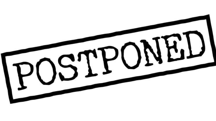 mht cet postponed