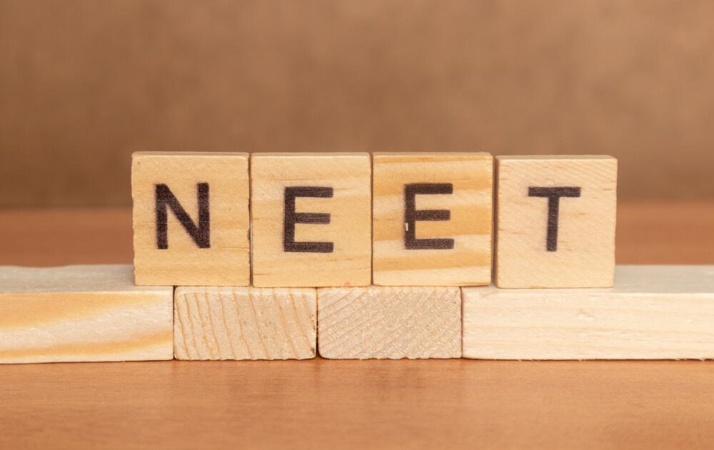 NEET 2020 Counselling