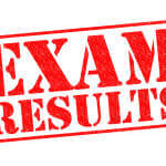 MHT CET Result 2020: Result to be declared, check the details here