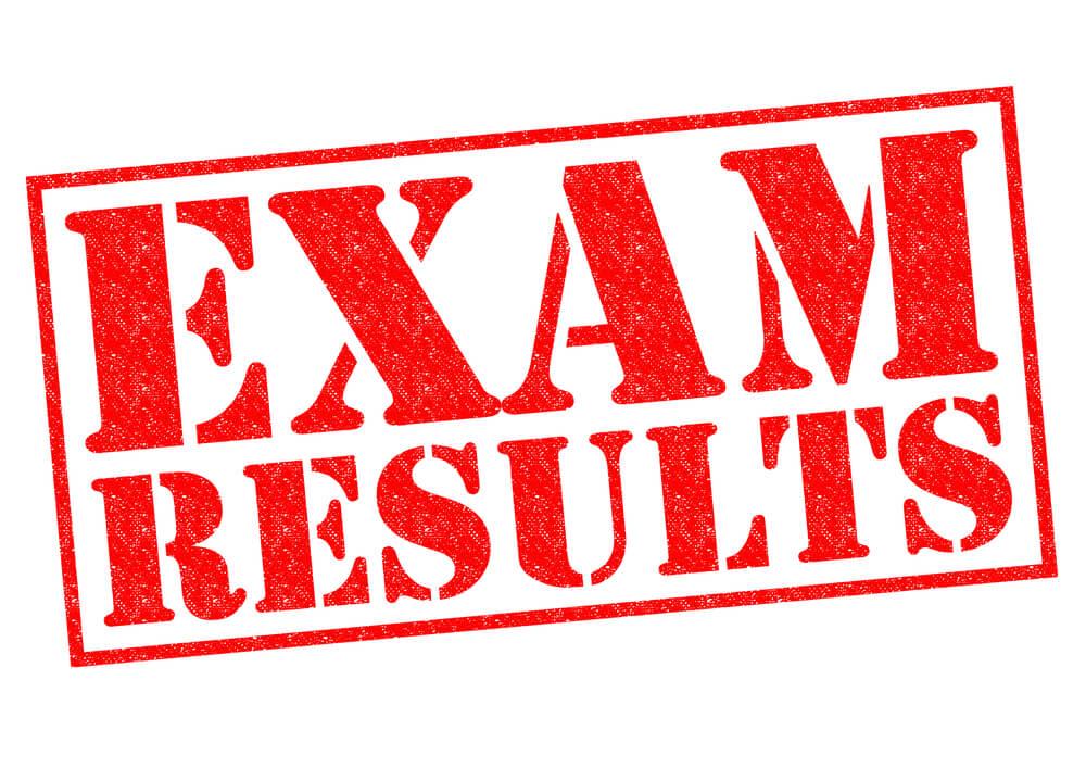 UGC Result 2020