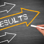 NEET Counselling Result 2020: Round 1 Seat Allotment Result To Be Announced Today