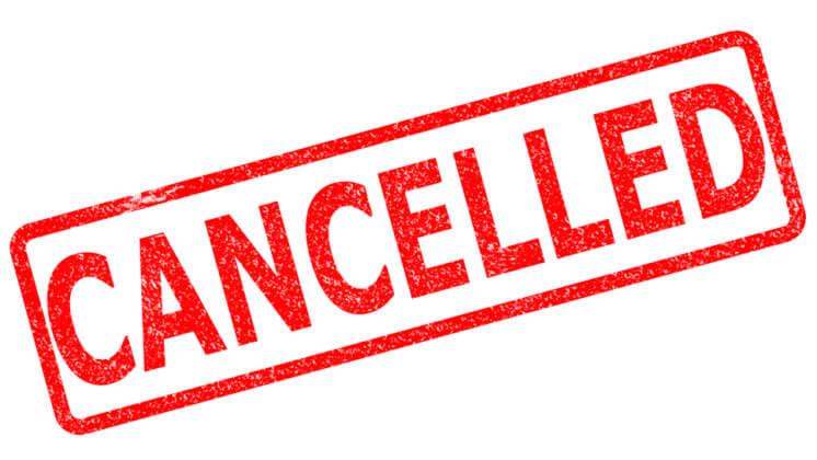 gujarat board exam cancelled