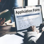 UGC NET 2021: Application forms released and Exam dates announced