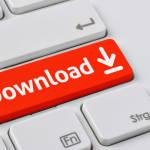 NEET 2021: NTA releases NEET UG Exam 2021 Admit Card. Exam to be held on 12 September