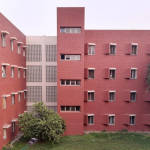 MHT CET 2021: Institutional level B.Tech Counselling 2020-21 round to commence on 5th February